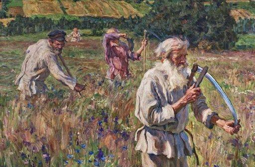 24 июня: этот день в истории России