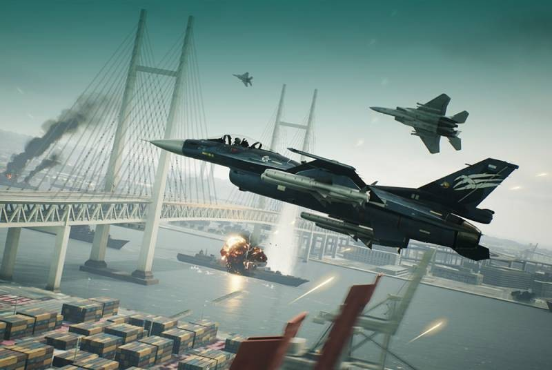 Какие бесплатные игры смогут получить в июле геймеры по подписке PlayStation Plus