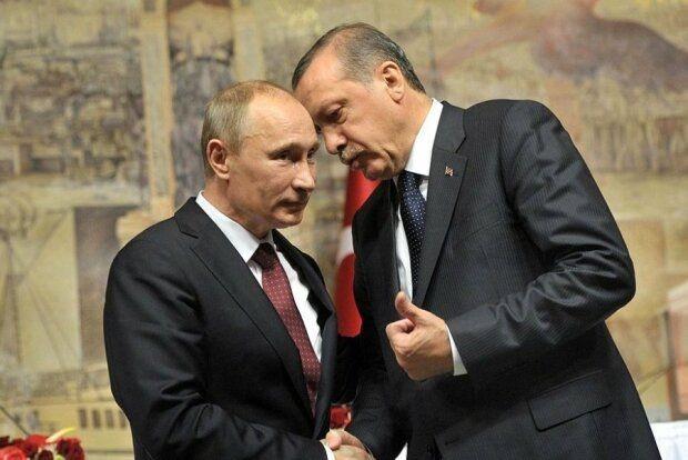 Турция близка к победе над коронавирусом, и готова принять российских туристов