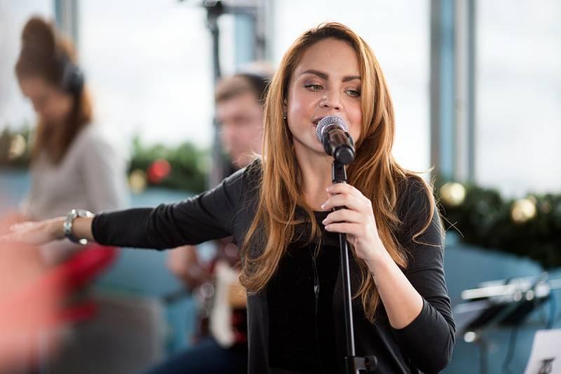 Могла ли новая болезнь, найденная у МакSим, привести к ухудшению состояния певицы