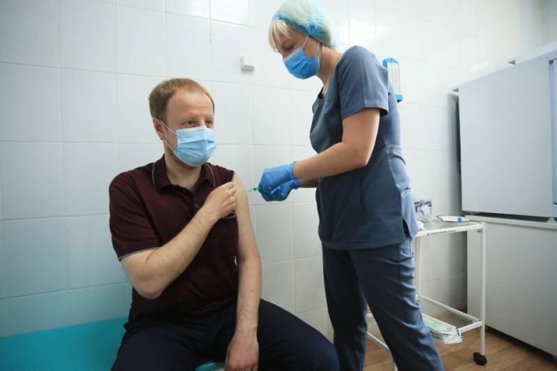 Какой коронавирус сейчас обнаружен в России, летом 2021 года, насколько он опасен