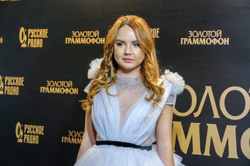 Что случилось с певицей Максим и какое состояние ее здоровья