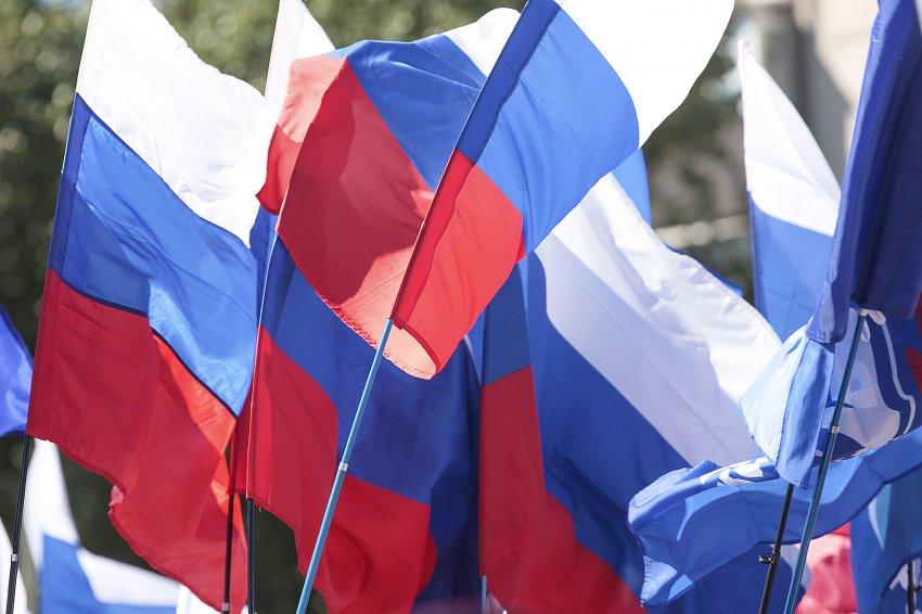 Афиша мероприятий в Москве 12 июня 2021 года, программа