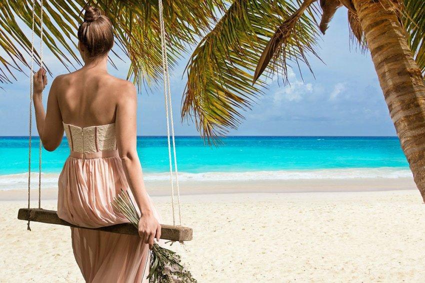 Если отпуск выпадает на 11 и 12 июня 2021 года, нужно учесть некоторые нюансы