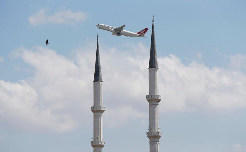 Когда делегация из России отправится с проверкой в Турцию для оценки ситуации с COVID-19