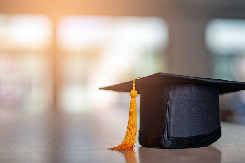 Дистанционная сессия для студентов МГИМО в 2021 году, кто сможет сдать госэкзамены в онлайн режиме