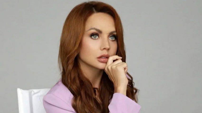 Что известно о состоянии здоровья российской певицы Максим