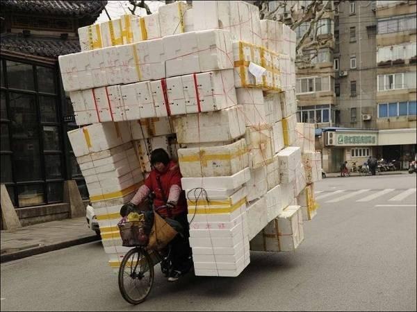 Екатеринбуржцу вместо заказанных гаджетов доставили печенье