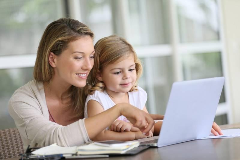 Выплаты матерям-одиночкам в 2021 году: нюансы, размеры, критерии назначения