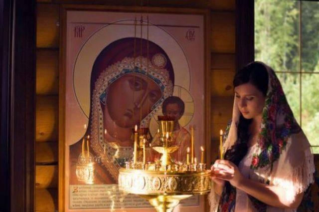 В честь кого 3 июля 2021 года отмечают церковный праздник