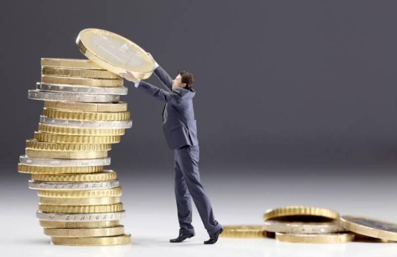 Миллиардер рассказал, на что стоит обратить внимание при инвестировании денег