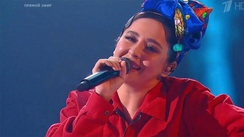 Сбор подписей петиции против выступления певицы Манижи на Евровидении в 2021 году продолжается