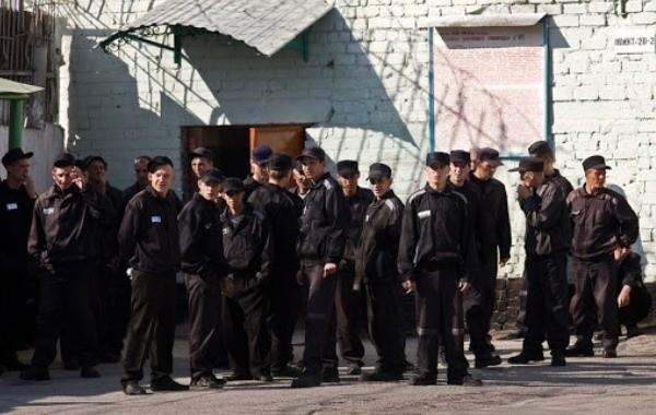 Амнистию по уголовным делам могут провести в России в 2021 году