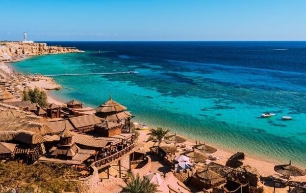 Курортные зоны Египта могут вскоре открыть для россиян