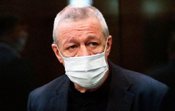 Суд признал законным приговор лжесвидетелю по делу Ефремова