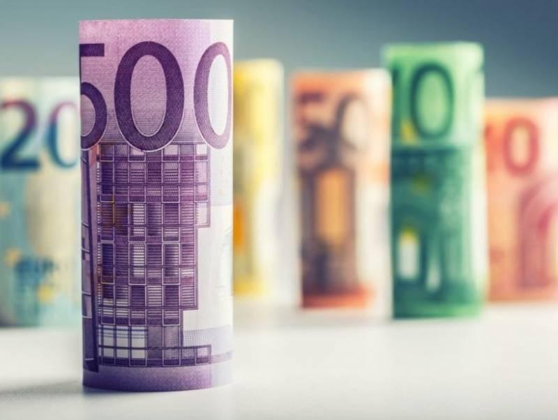 Как находят клады: покупка статуэтки на блошином рынке подарила владельцу 85 тысяч евро