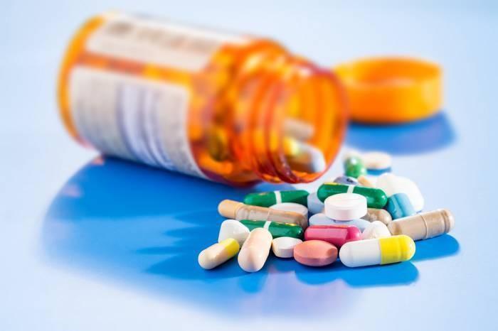 Какие популярные лекарства могут быть опасными для здоровья