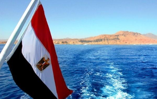 Туристы из РФ смогут получать визы прямо в аэропорту Египта