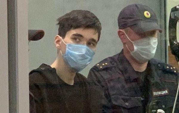 Депутат Госдумы осудил людей, оправдывающих Ильназа Галявиева