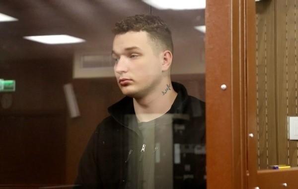 Суд признал блогера Била виновным в ДТП на Садовом кольце