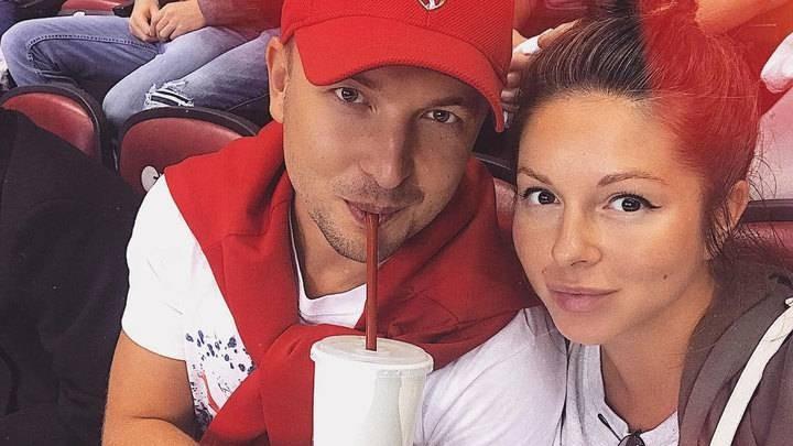 Популярная певица Нюша подтвердила вторую беременность