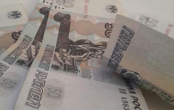 В Госдуме рассмотрят восстановление индексации работающим пенсионерам