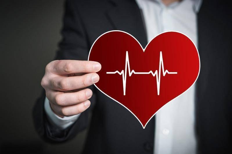 Как на сердце влияет прививка от коронавируса