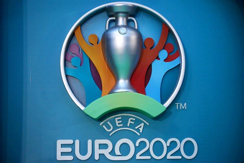 Стало известно, сколько игроков войдут в сборную России по футболу на Евро 2020