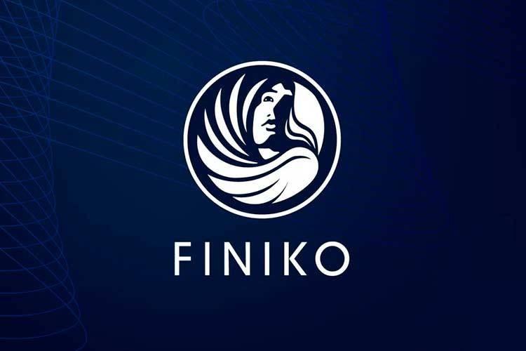 Случился крах финансовой пирамиды Финико