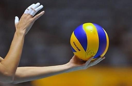 Волейбол и особенности прогнозов на матч