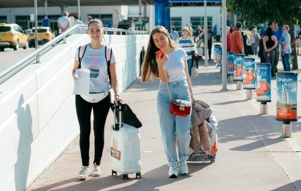 Российским туристам предложили недорогую альтернативу Турции