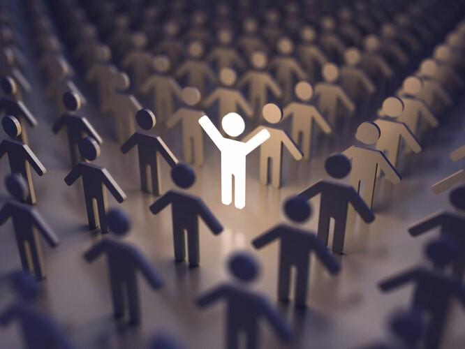 Психология толпы: принципы выживания при панике