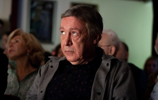 Адвокат Михаила Ефремова рассказал о его положительных изменениях
