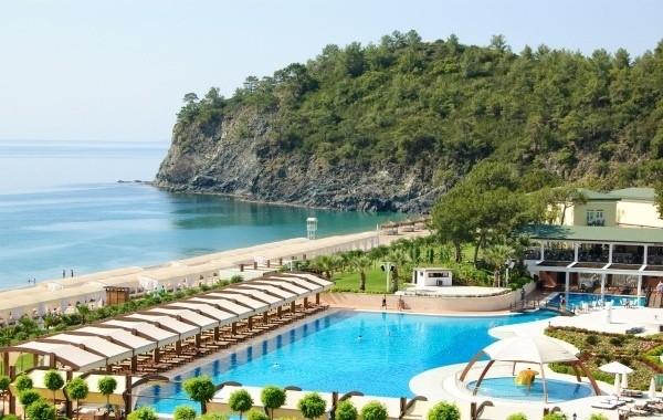 Стало известно, повлияют ли новые ограничения в Турции на туристов