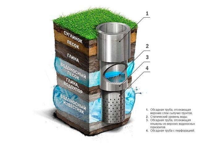Какую воду пить безопаснее?