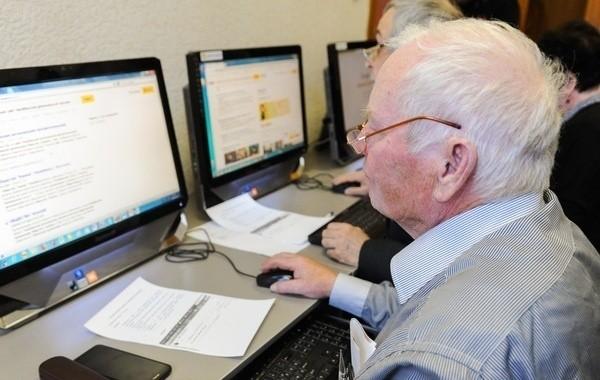 Россиян предупредили об изменениях в пенсионной системе