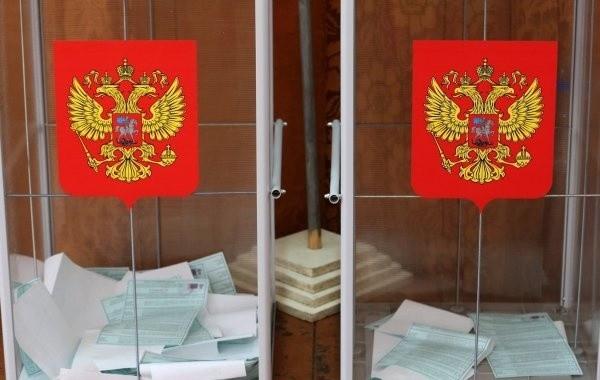 Перед выборами в Госдуму рейтинг еще одной партии превысил проходной барьер