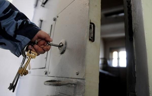 Часть российских заключенных могут освободить в рамках амнистии по уголовным делам