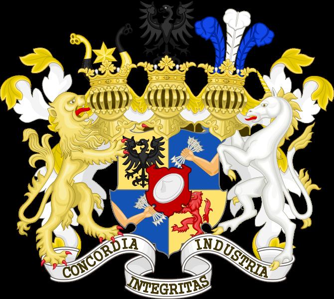 Мошенничество, войны, ростовщичество - история капитала Ротшильдов
