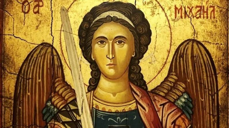 Когда православные христиане отмечают праздник с богатой историей Михайлово чудо