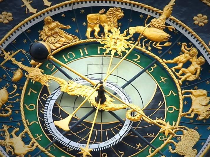 Осеннее равноденствие-2021: что нужно знать о магическом периоде