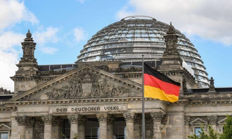 Ключевые итоги выборов в Германии в 2021 году