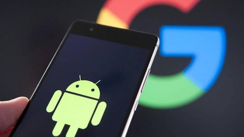 Миллионы смартфонов на Android стали бесполезными из-за каприза Google