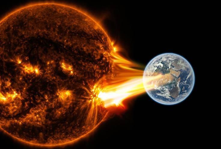 Опасные дни для метеозависимых людей в октябре 2021 года: как реагировать на магнитные бури