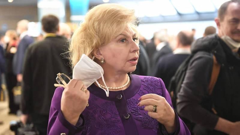 Власти Калининграда вводят ограничения для людей старше 65 лет