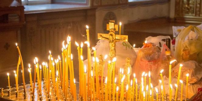 Список родительских суббот на 2022 год поможет всем православным подготовиться к ним заранее