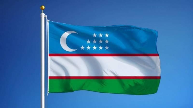 Пресс-секретаря мэрии узбекского Чирчика уволили из-за оскорбления русскоязычных жителей