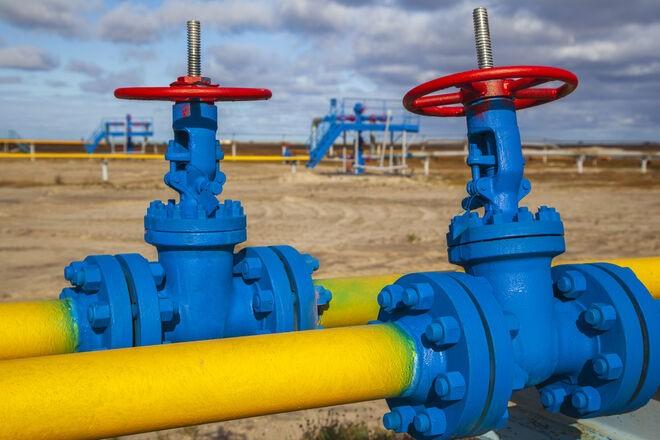 Российский дипломат рассказал о сроках преодоления газового кризиса в Европе