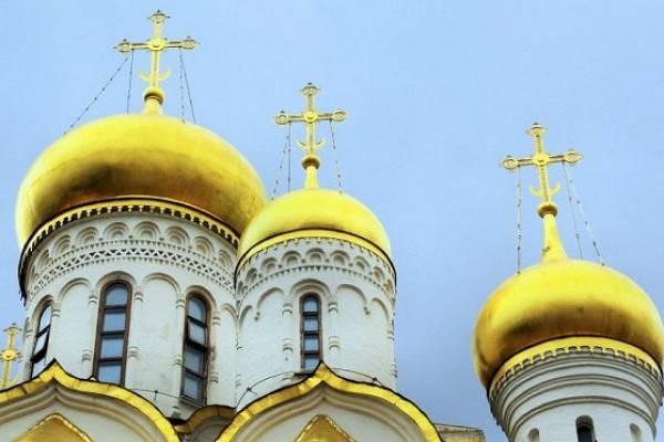 Запреты и приметы на православный праздник Покрова 14 октября 2021 года