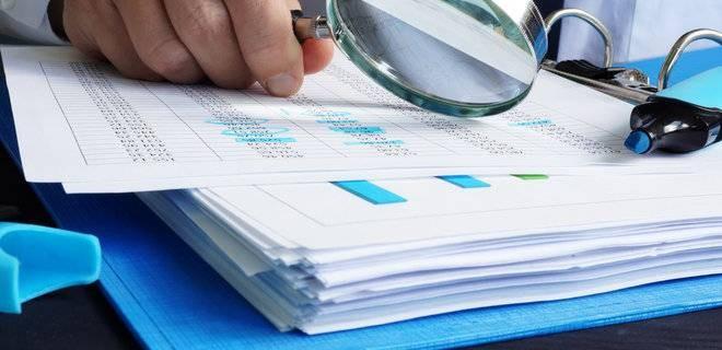 Налоговые проверки: камеральные и выездные